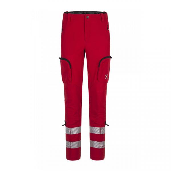 Pantalon Montura 118 Evo 2.0 [2]