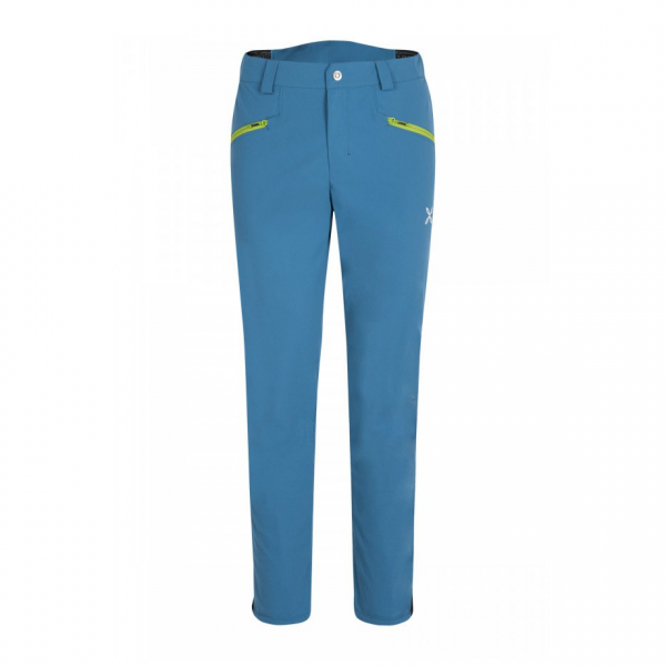 Pantalon Montura Air Perform [2]