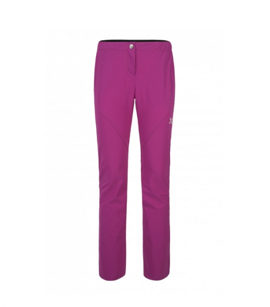Pantalon Montura Bernina W