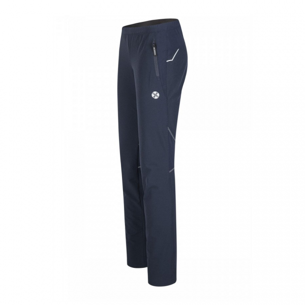Pantalon Montura Flash W [0]