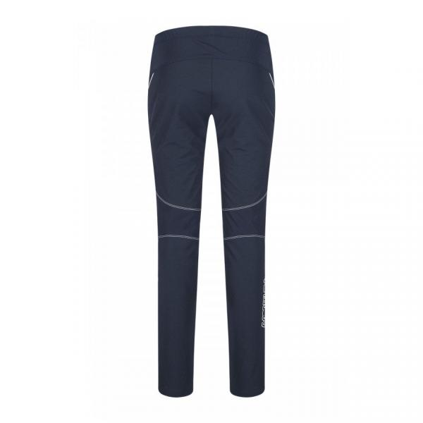 Pantalon Montura Flash W [1]