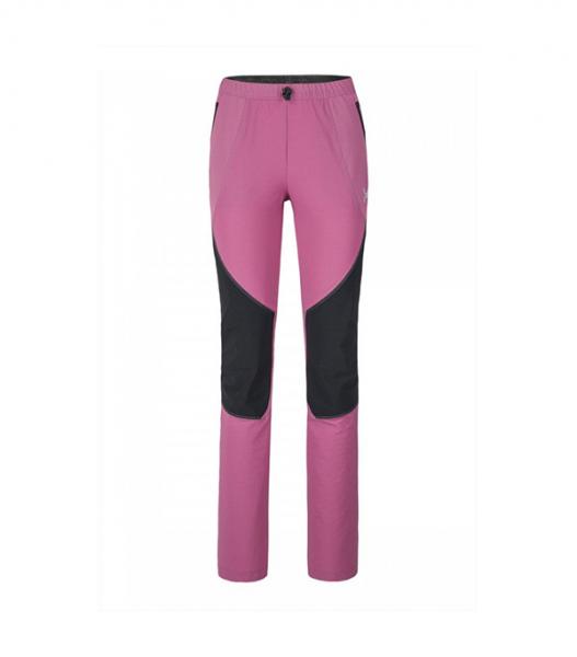 Pantalon Montura Free K Light W -7 cm 0