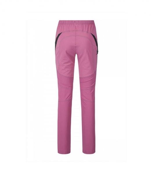 Pantalon Montura Free K Light W -7 cm 2