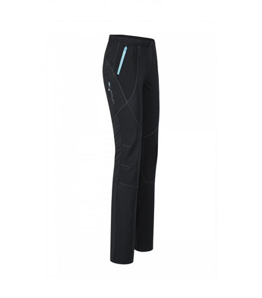 Pantalon Montura Free K Light W -7 cm 3