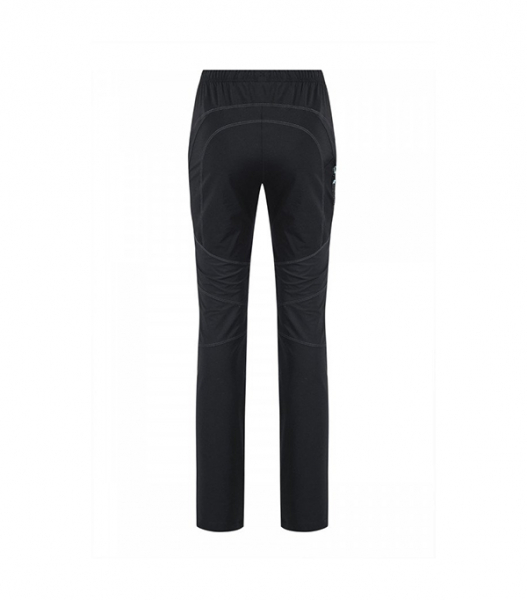 Pantalon Montura Free K Light W -7 cm 4