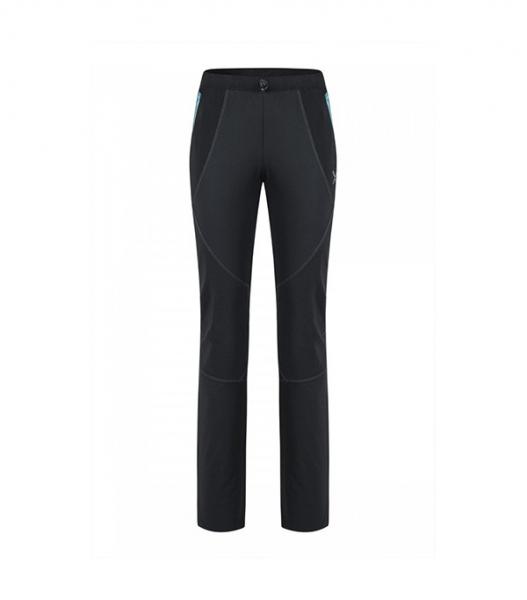 Pantalon Montura Free K Light W -7 cm 5