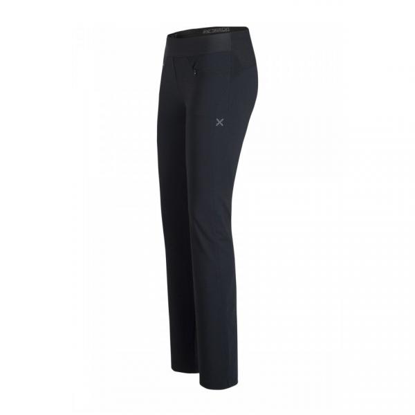 Pantalon Montura Sound 2 W [0]