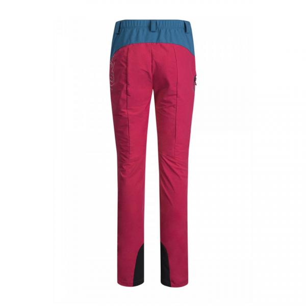 Pantalon Schi Tura Montura Chrome W [2]