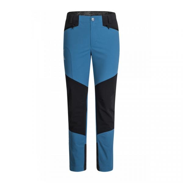 Pantalon Schi Tura Montura Chrome [4]