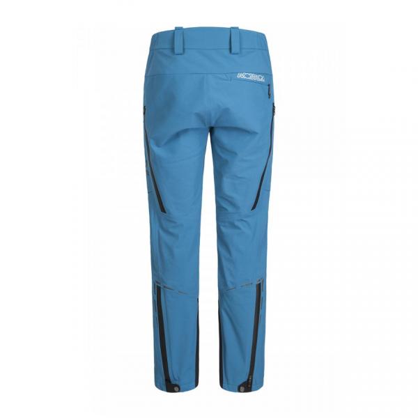 Pantalon Schi Montura Phantom [2]