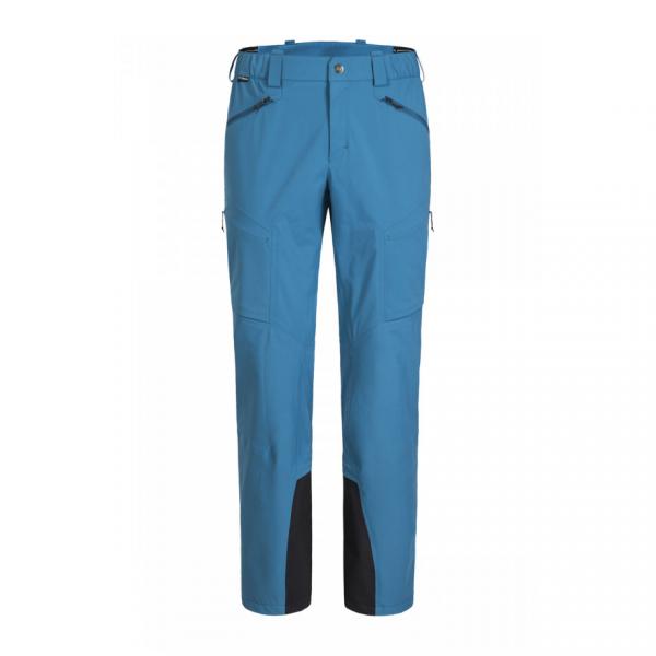 Pantalon Schi Montura Phantom [1]