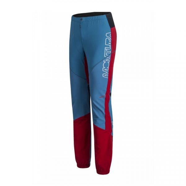 Pantalon Schi Montura Ski Crossing [0]