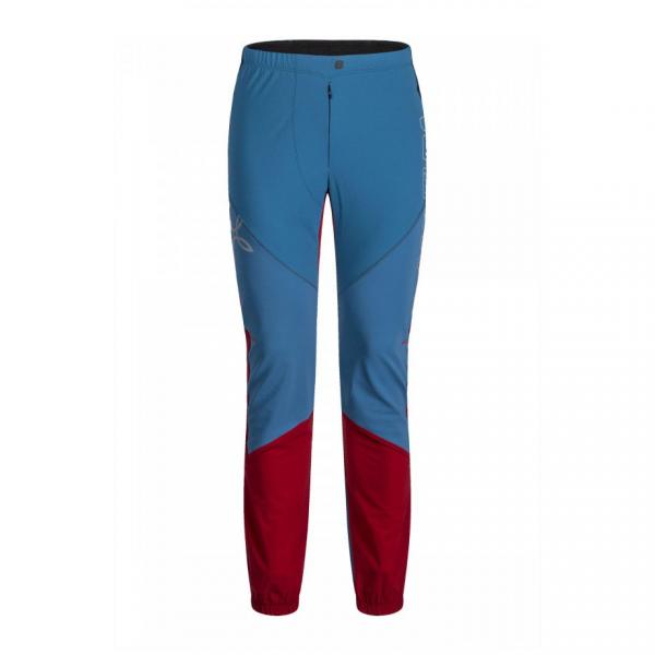 Pantalon Schi Montura Ski Crossing [1]