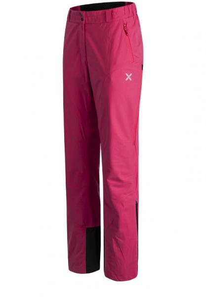 Pantalon Schi Montura Touring EVO W [0]