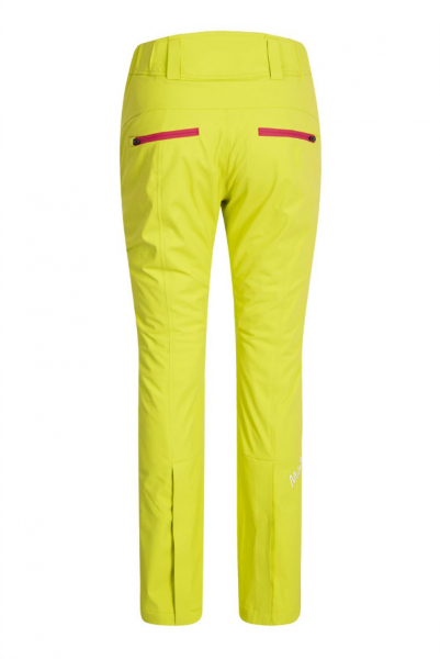 Pantalon Ski More Montura W 5