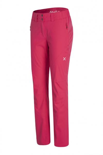 Pantalon Ski More Montura W 0