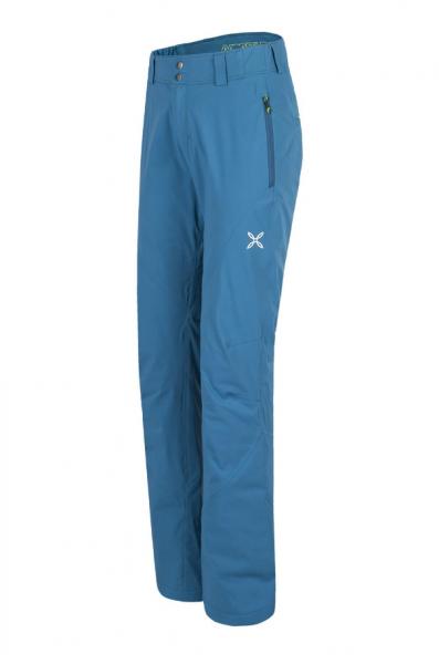 Pantalon Ski More Montura [0]
