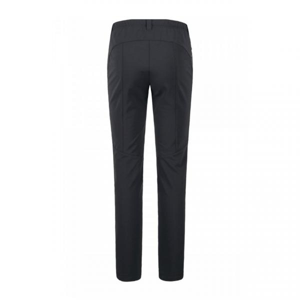 Pantalon Tirolo Montura  W [2]