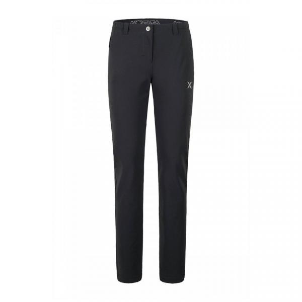 Pantalon Tirolo Montura  W [1]