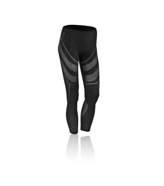 Pantalon Corp F-Lite Megalight 200 [0]
