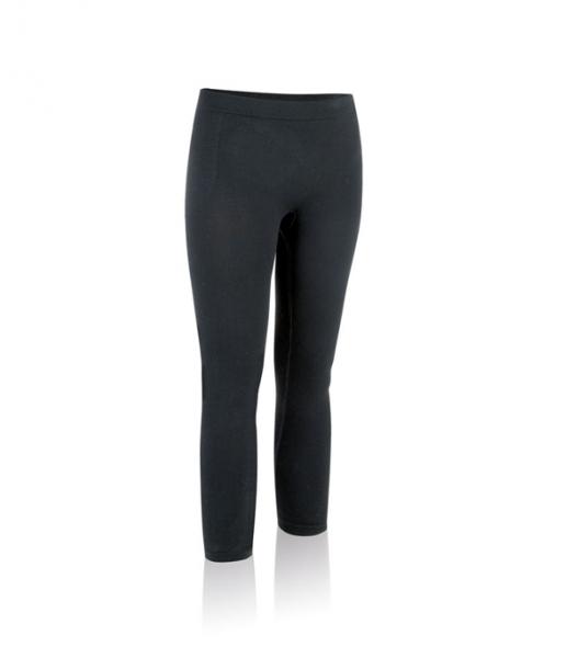 Pantalon Corp F-Lite Merinos 1