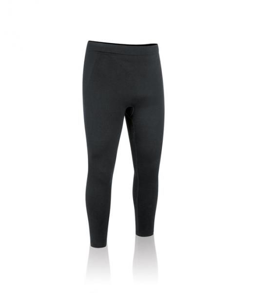 Pantalon Corp F-Lite Merinos 0