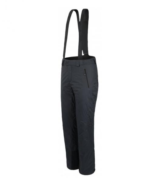 Pantalon Schi Montura Iceberg [0]