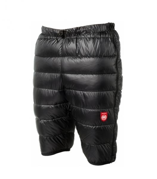 Pantaloni Scurti Puf Gasca Pajak Ghost 0
