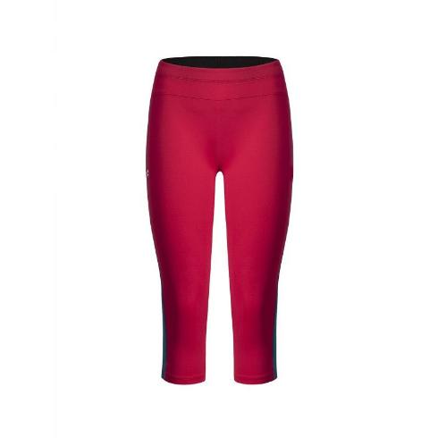 Pantaloni 3/4 Montura Sporty W [1]