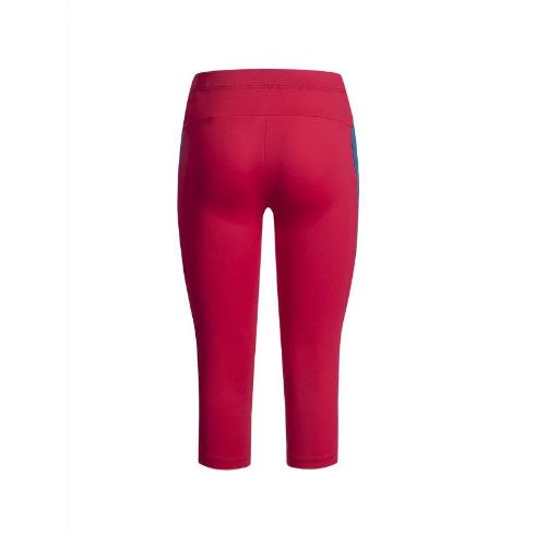 Pantaloni 3/4 Montura Sporty W [2]