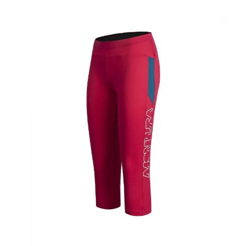 Pantaloni 3/4 Montura Sporty W [0]