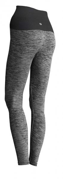 Pantaloni Kidneykaren Pentru Yoga [0]