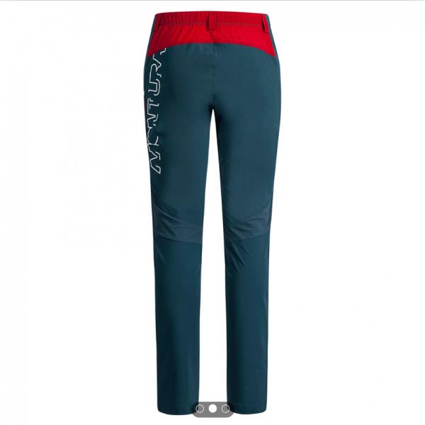 Pantalon Montura Brick 2
