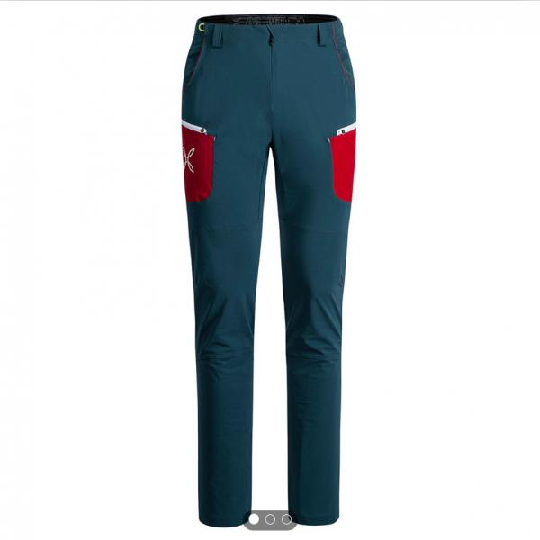 Pantalon Montura Brick 1