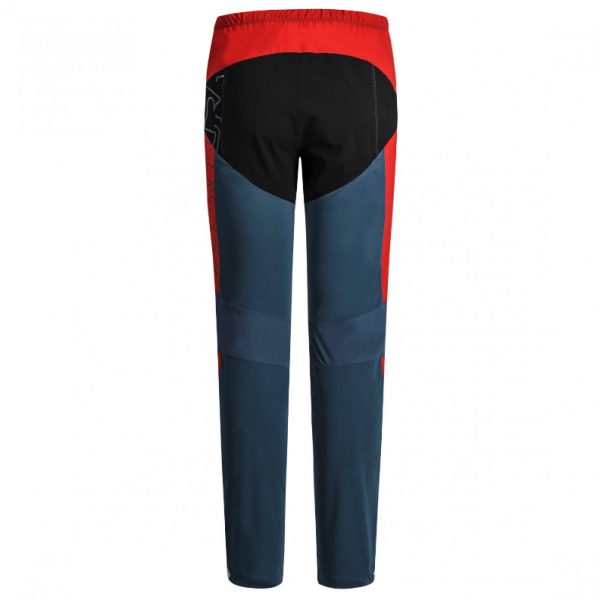 Pantalon Montura Rocky 2