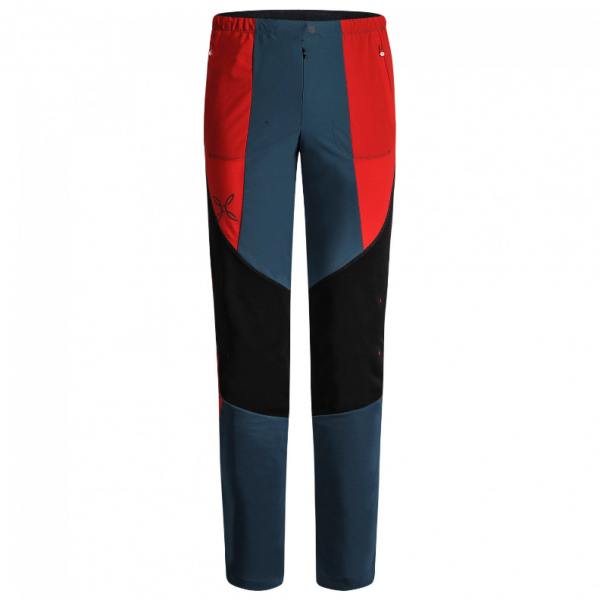 Pantalon Montura Rocky 1