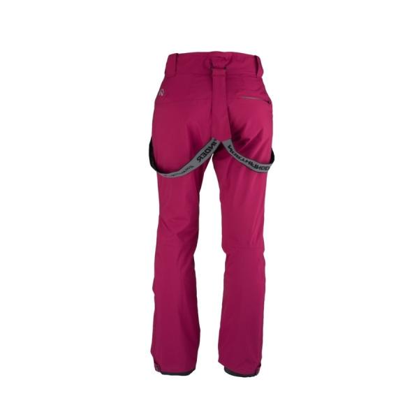 Pantaloni Schi Northfinder Loxleyna W [1]