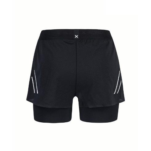 Pantaloni Scurti Montura Run K W 1