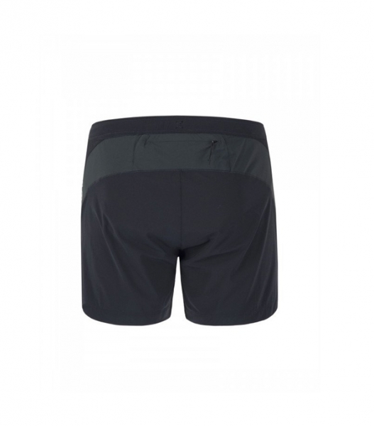 Pantaloni Scurti Montura Run Fast