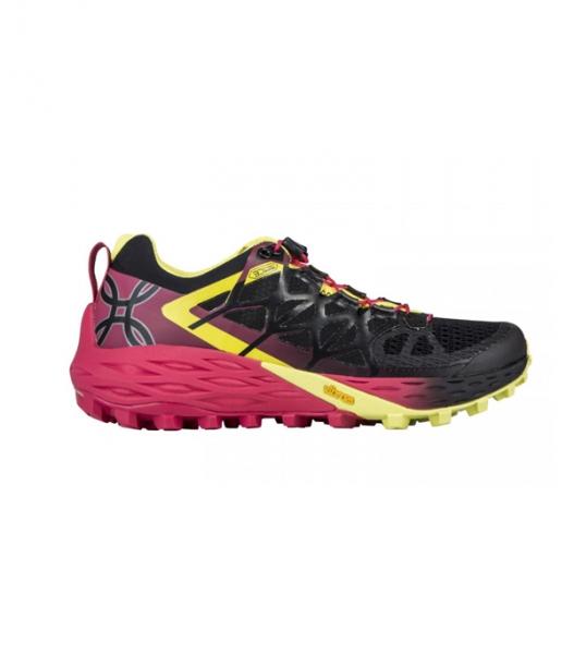 Pantofi Trail Running Montura Beep Beep W [0]