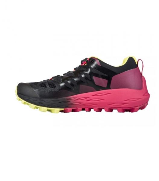 Pantofi Trail Running Montura Beep Beep W [2]