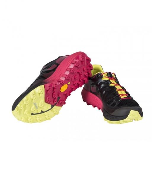 Pantofi Trail Running Montura Beep Beep W [5]