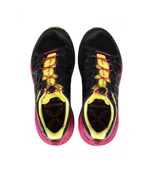Pantofi Trail Running Montura Beep Beep W [4]