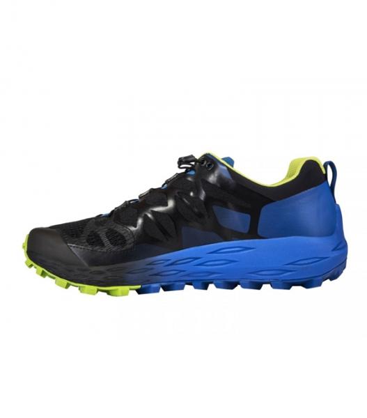 Pantofi Trail Running Montura Beep Beep 3
