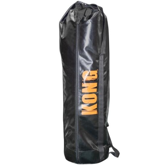 Protectie Targa Pentru Alunecare pe Zapada Kong Wrap [2]