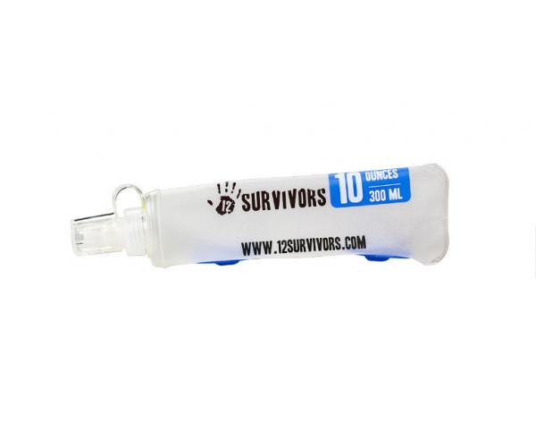 Recipient Apa Pliabil 12 Survivors [1]