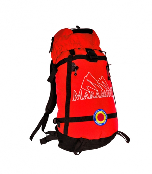 Rucsac Maramont Everest 1