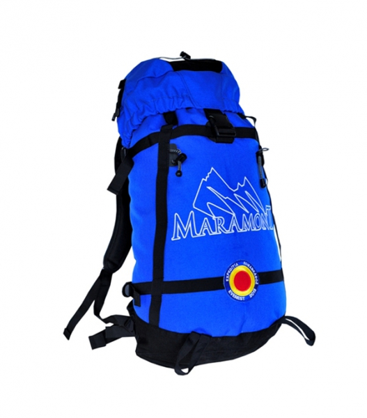 Rucsac Maramont Everest 0