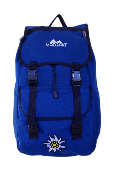 Rucsac Maramont Zermatt 0