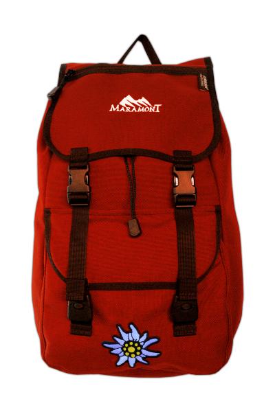 Rucsac Maramont Zermatt 1